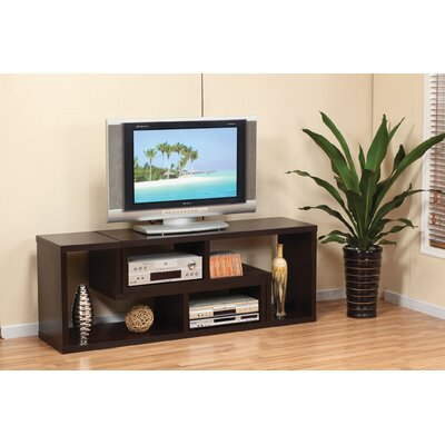 Epling Multiple Configuration 70 TV Stand