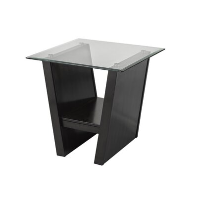 Whitten End Table