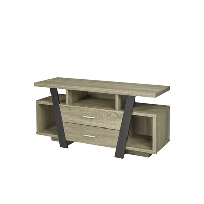 47 TV Stand