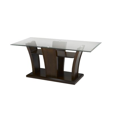 Bruening Coffee Table