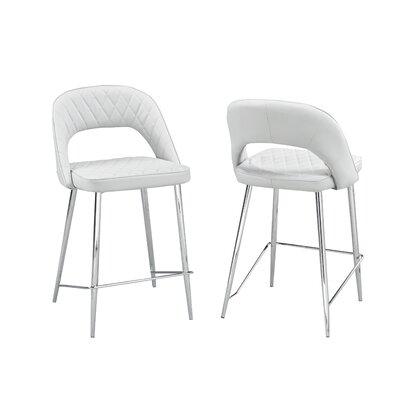 Kershaw 24 Bar Stools