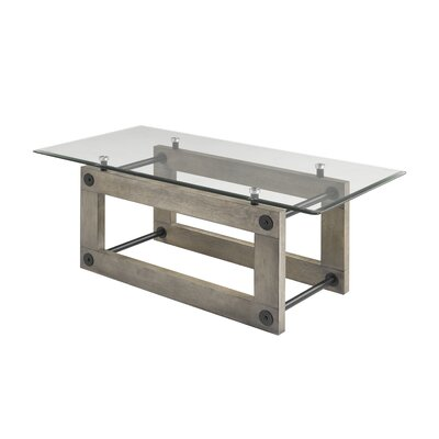 Rikki Coffee Table