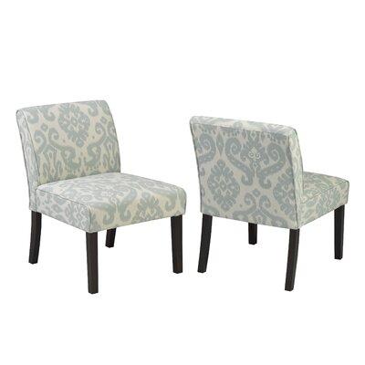 Lorena Side Chair
