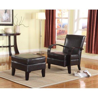 Rachna Club Chair