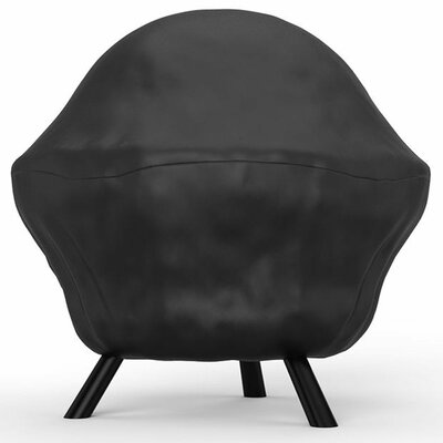 Sphere Fire Pit Cover