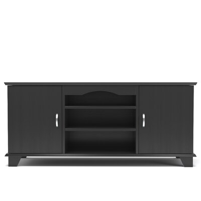 "Chester 60"" TV Stand LR3024"