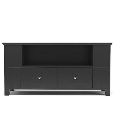 Libra TV Stand