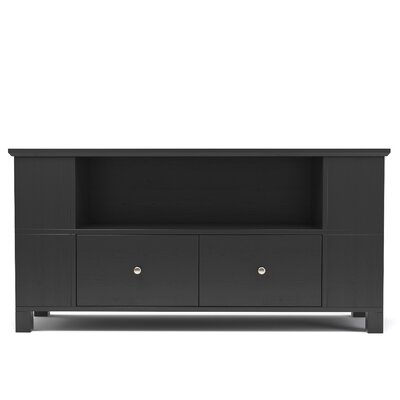 Libra TV Stand LR3026