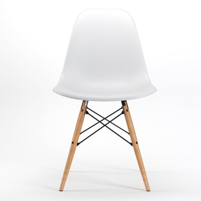 Armin Side Chair