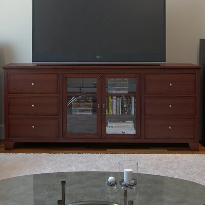 Jamerson 70 TV Stand