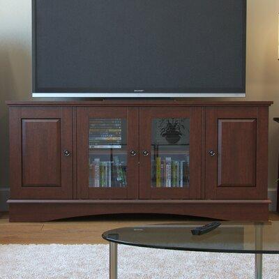 Jerome 52 TV Stand