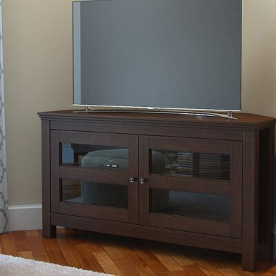 Jerseyville 44 TV Stand