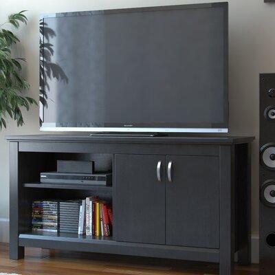 Arlena 44 TV Stand