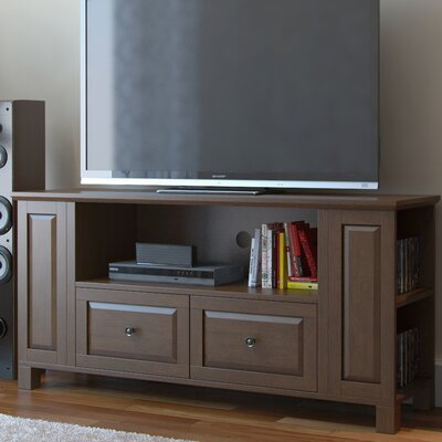 Jacoby 44 TV Stand