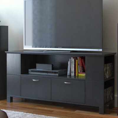 Carry TV Stand