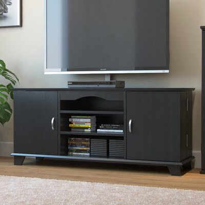 Isela 58 TV Stand