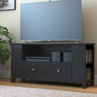 Chere 58 TV Stand