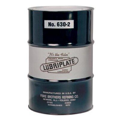 Lubriplate 630 Series Multi-Purpose Grease - 630-2#07240 at Sears.com