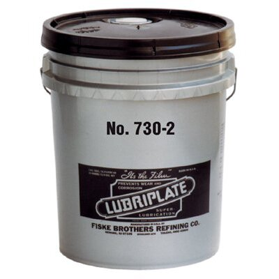 Lubriplate 730 Series Multi-Purpose Grease - 730-2 grease #2 grade Aluminum at Sears.com