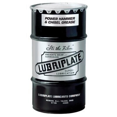 Lubriplate Power Hammer & Chisel Grease - power hammer & chisel grease at Sears.com