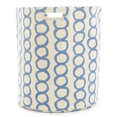 Pilar Laundry Hamper