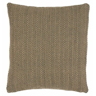Concord Indoor/Outdoor Throw Pillow Color: Pine