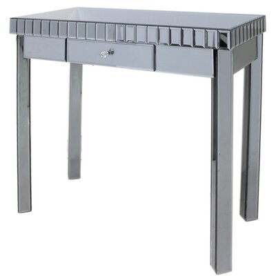 Fantell Console Table