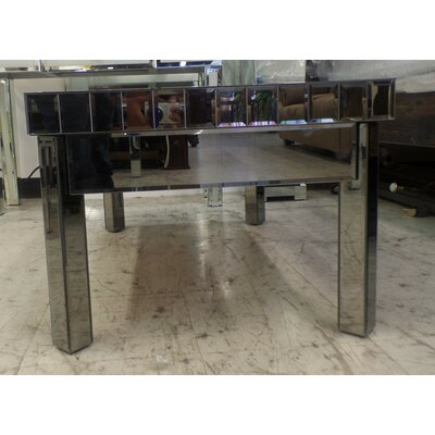 Fantell Coffee Table