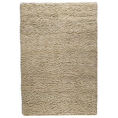 Berber Hand-Woven Natural Area Rug