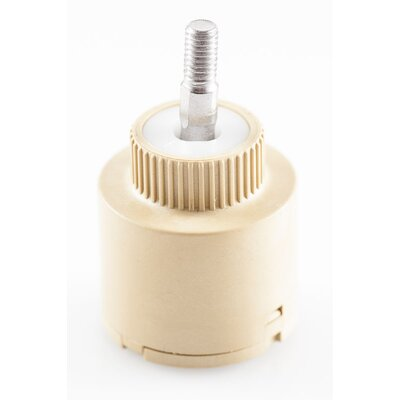 Replacement Cartridge for Inello Waterfall Faucets