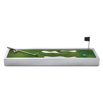 Desktop Golf GM7465