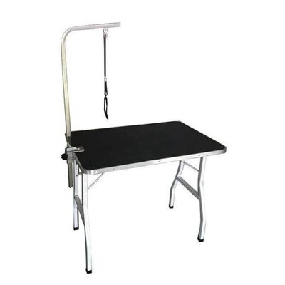 Lovupet Dog Grooming Table