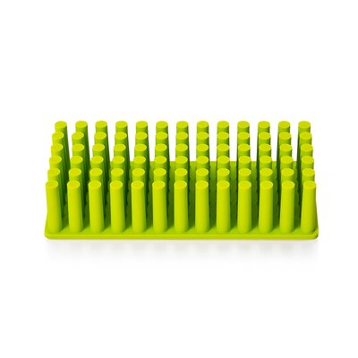 Softie Grip Grass Color: Lime Green 100302
