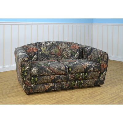 Tween Sleeper Sofa