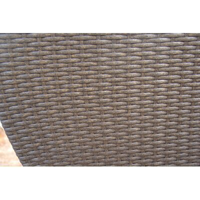 Affordable Sofa Set Cushion Product Photo