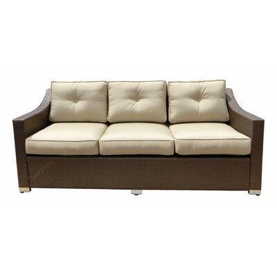 Tampa Sofa with Cushion