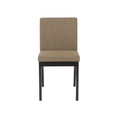 Banquo Side Chair