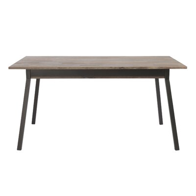 Drumbest Dining Table