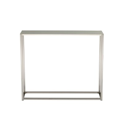 Montclair 48 Console Table
