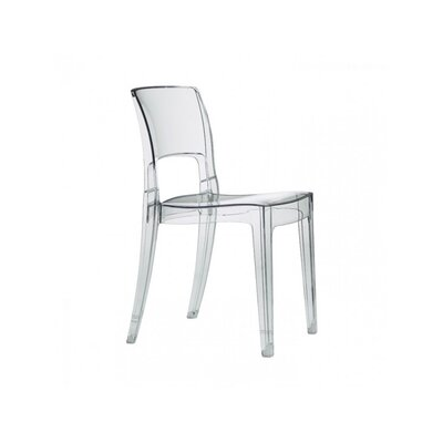 Kimmie Side Chair