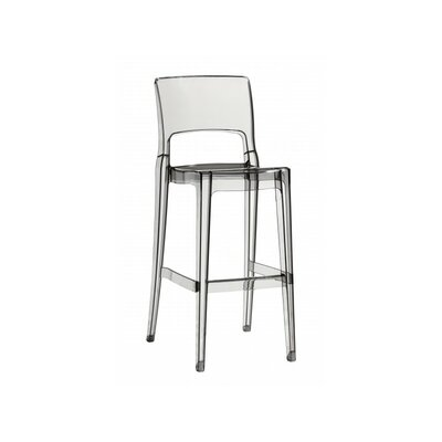 Isy Antishock Bar Stool
