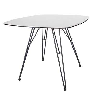 Obryant 36 Dining Table