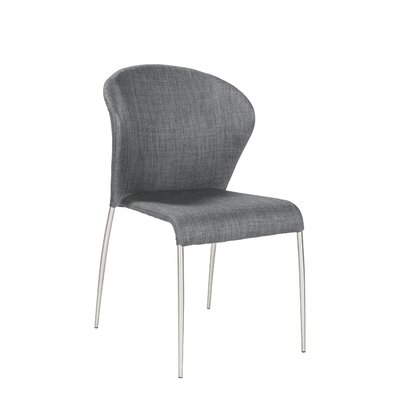 Jateen Upholstered Dining Chair