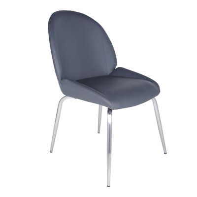 Oday Upholstered Dining Chair