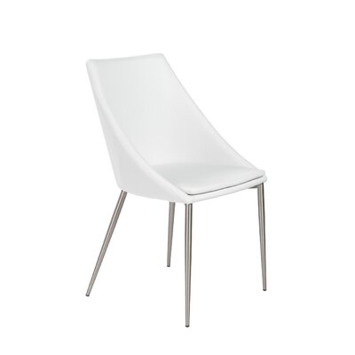Cassilda Upholstered Dining Chair