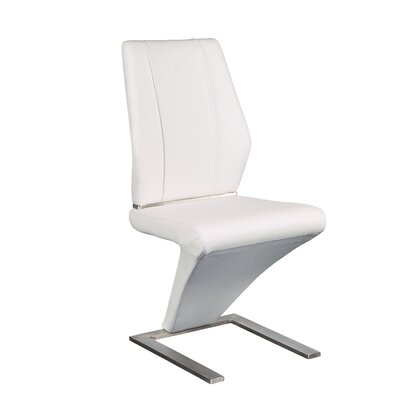 Vipin Upholstered Dining Chair