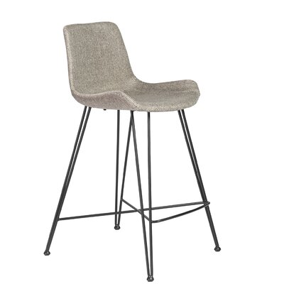 Zuber 25.6 Counter Bar Stool