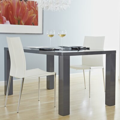 Bensenville Rectangular Dining Table