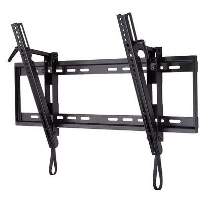 Low Profile Tilting Wall Mount for 30 - 70 Flat Panel Screens