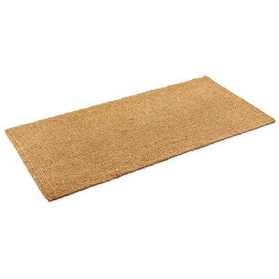 Natural Doormat